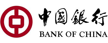中国银行烟台分行