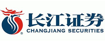 长江证券股份有限公司烟台海港路证券营业部