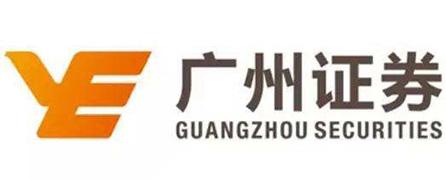 广州证券股份有限公司烟台南大街证券营业部 (1)