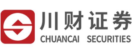 川财证券有限责任公司