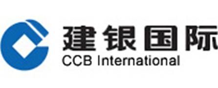 建银国际(中国)有限公司