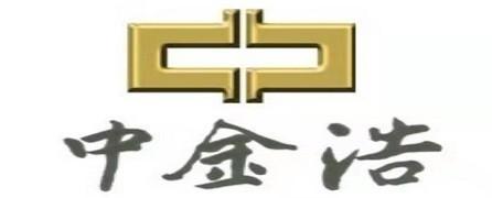 北京中金浩资产评估有限责任公司